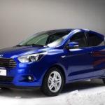 Ford представил новый KA+ в инновационном видео
