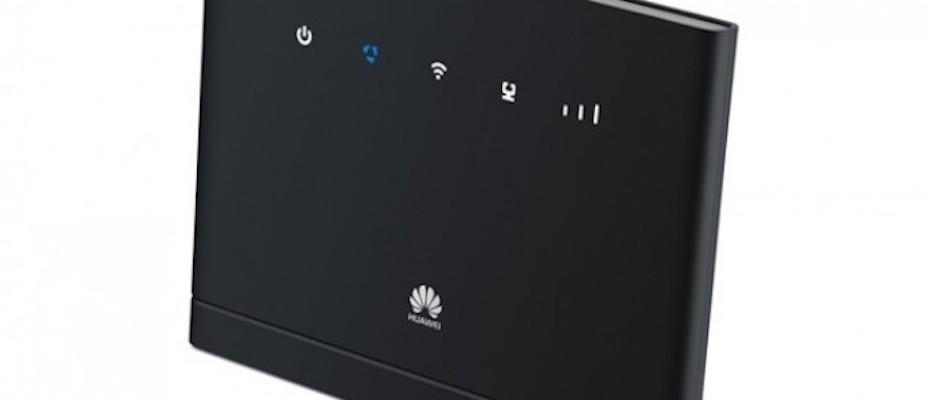 Huawei_B315_lte_cpe