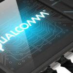 Передовые функции чипсета Qualcomm в Xiaomi
