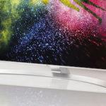 Телевизоры LG UHD и SUPER UHD пришли в Россию