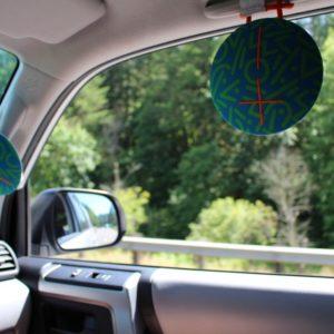 UE Roll – отличный спутник летних приключений