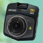 Lexand выпустил HD, Super HD и Full HD видеорегистраторы