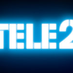 Tele2: абоненты смогут звонить через Wi-Fi