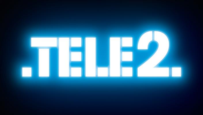 tele2_logotip