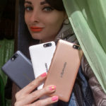 Представлен новый смартфон Highscreen Power Five Evo