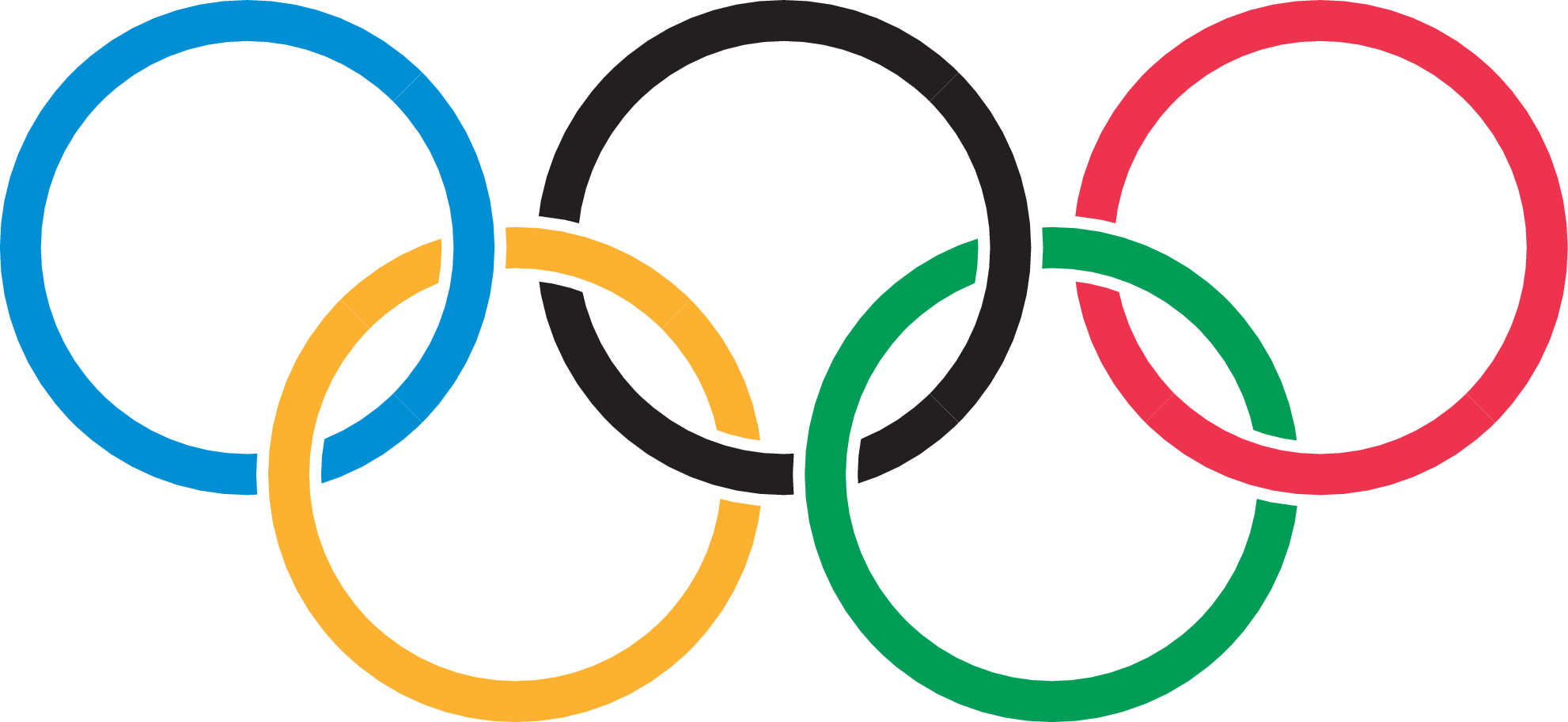 Olympic Games 2016