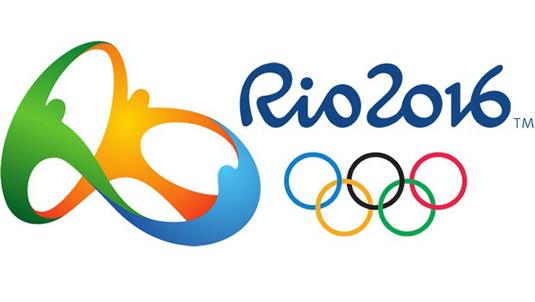 Олимпийские игры Рио 2016