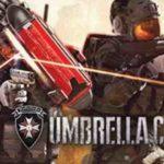 Umbrella Corps – зомби медленного реагирования