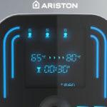 Ariston: энергоэффективные технологии – в каждый дом
