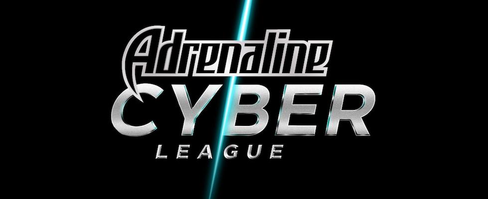 adrenalin_cyber_league_logo
