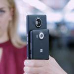 Верность Lumia: как живется на мертвой платформе