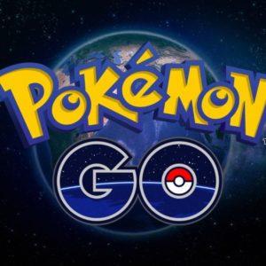 Феномен Pokemon Go или почему весь мир сошел с ума