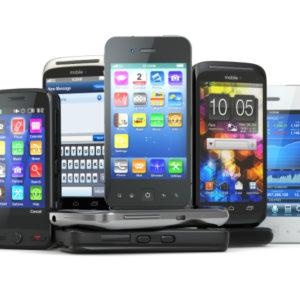 Как выбрать смартфон в 2016 году?