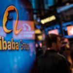 Alibaba Mobile Business Group запускает в России магазин игр и приложений Nine Store