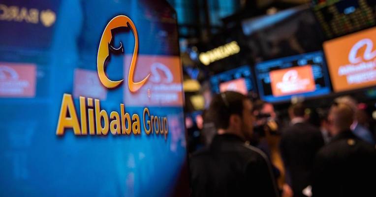 102022037-alibaba-group-ipo.1910x1000_0_0