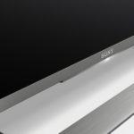 4K-телевизоры Sony BRAVIA с поддержкой HDR