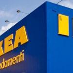 Аккумуляторные батарейки IKEA: большие перемены