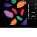 Объявлен старт продаж смартфона LG K3 LTE в России