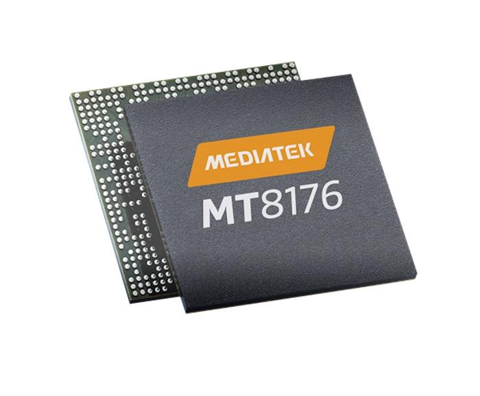 MT8176