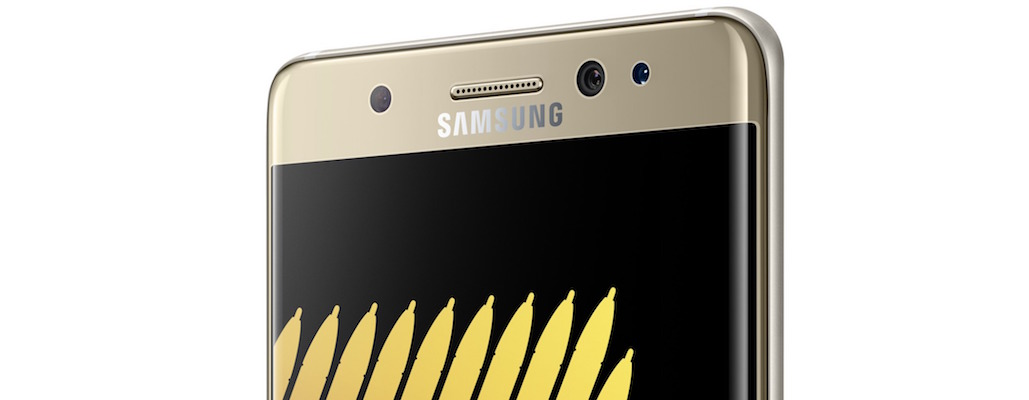 Note7_Gold right angle