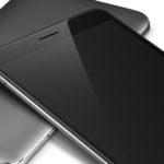 TP-Link запустила новый бренд смартфонов Neffos
