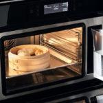 Hotpoint превращают мечты о высокой кухне в реальность