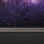 LG SIGNATURE: премиум OLED-телевизор