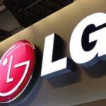 LG внедряет новый вариант оплаты в своих телевизорах Smart TV