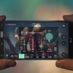 V20 от LG выводит и новые возможности мультимедиа