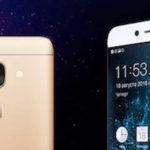 LeEco продала 121 000 смартфонов в первый день продаж в России