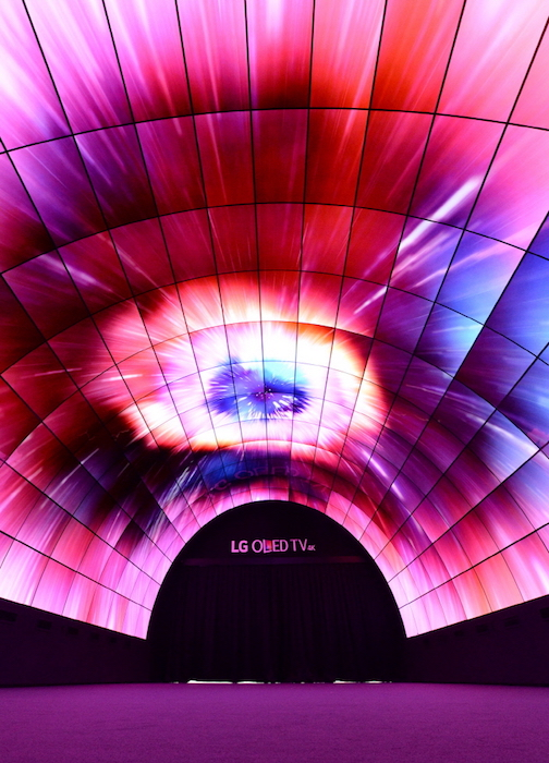OLED Tunnel_2