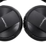 Pioneer выпустила беспроводную Bluetooth-гарнитуру SE-MJ553BT