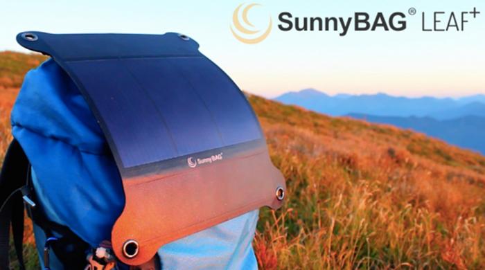 sunnybag-leaf
