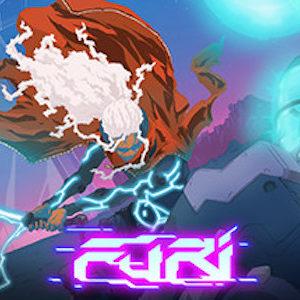 Furi – проверка на прочность
