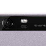 Huawei вместе с Leica Camera AG открывают исследовательский центр