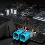 NVIDIA представляет компактный компьютер для беспилотных автомобилей