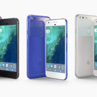 Дорогу Google Pixel: зачем компании рынок смартфонов?