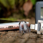 PhotoFast представила картридер 4K iReader microSD для устройств Apple