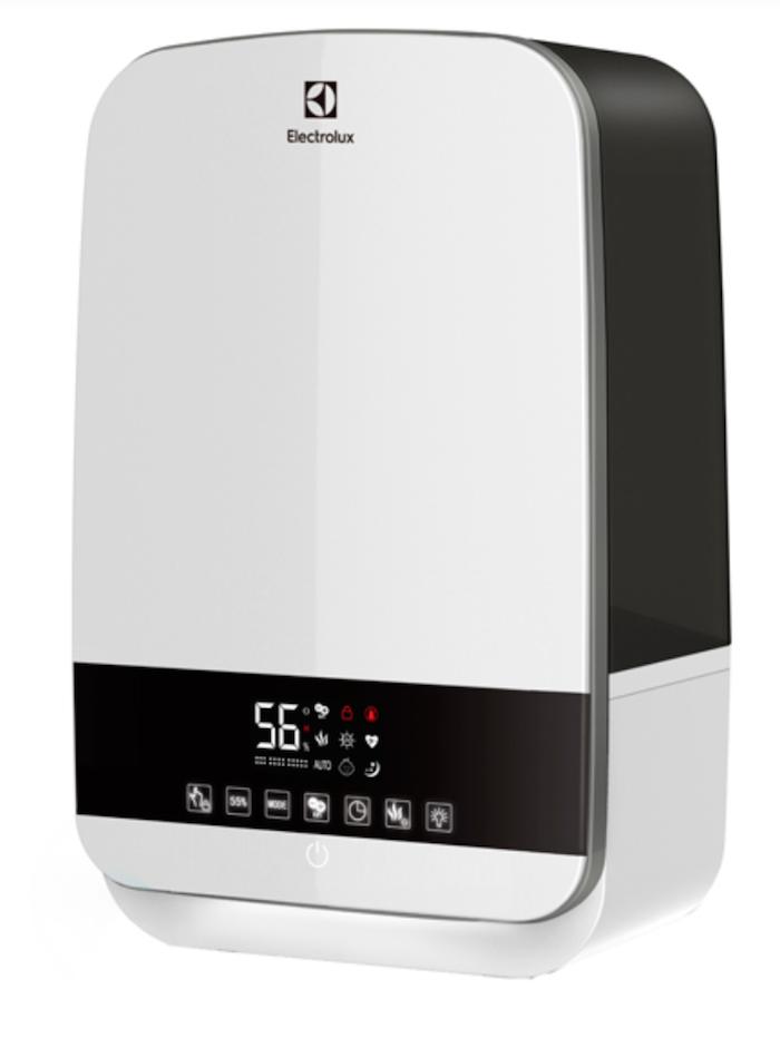 Electrolux EHU-3315D