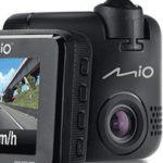 Mio MiVue C330 — распродажа в сети «Эльдорадо»