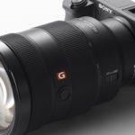 Sony а6500 — камера с самой быстрой автофокусировкой