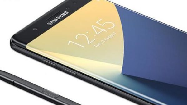 galaxy-note7_curve_phone