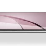 Huawei Nova выходит в России