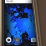 Highscreen представляет смартфон Power Rage EVO