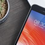 TP-Link выпустила смартфон Neffos Y5