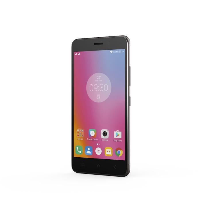 Модульные мобильные телефоны Moto Z иZPlay представлены в Российской Федерации
