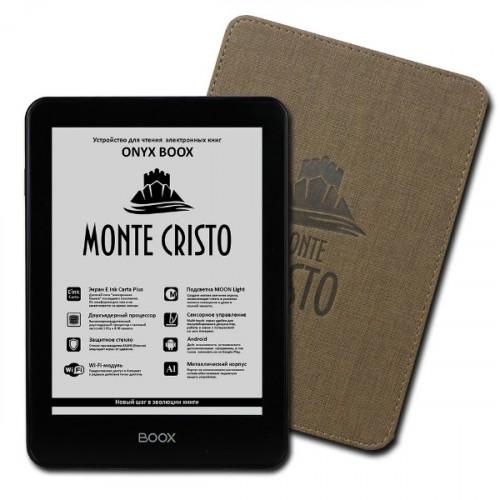 monte_cristo_cover_1000x1000_new-500x500