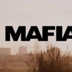 Mafia 3 — бестолковая песочница