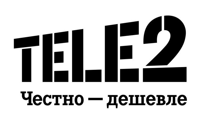 Tele2 открыл паблик вViber— Обслуживание клиентов