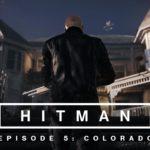 Hitman Episode 5 – Colorado: оптом дешевле